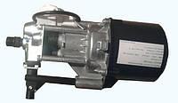 Плунжерный агрегат (насос в сборе с электродвигателем) FGN-360F