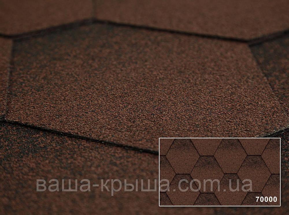 Коллекция Kerabit K+ ТРОЙКА красно-черный, Красно-черный