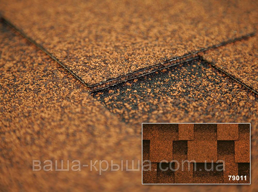 Коллекция Kerabit L+ КВАДРО  Терракота