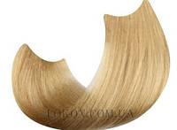 9.0 - Очень светлый блондин Безаммиачная крем-краска для волос Fanola Oro Therapy Color Keratin