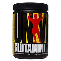 Глютамин Universal Glutamine powder (120 г)