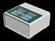 Аппарат для гальванизации и электрофореза ПОТОК-01М, фото 2