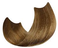 9.00 - Интенсивный очень светлый блондин Безаммиачная крем-краска для волос Fanola Oro Therapy Color Keratin