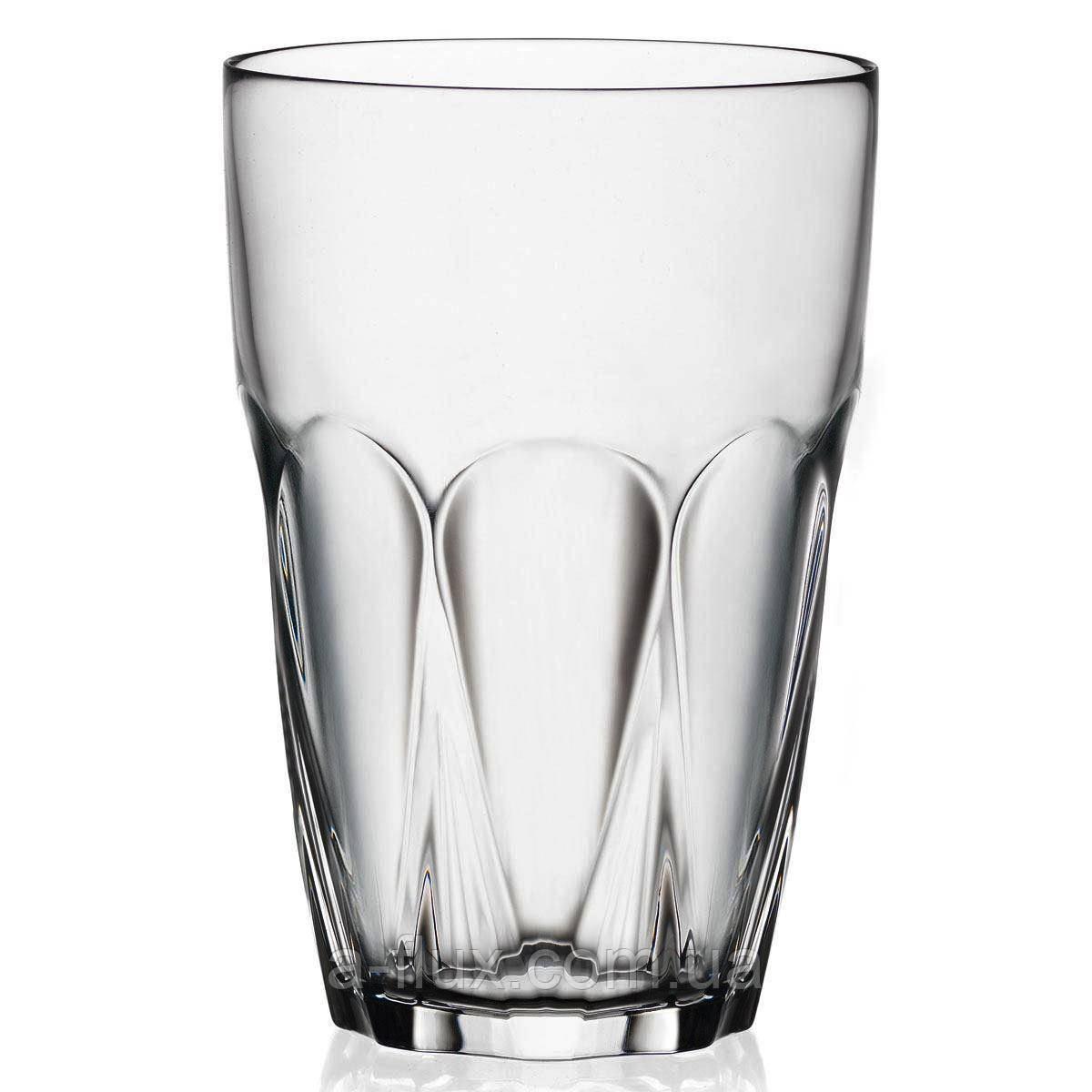 Набор стаканов 510 мл высокий (6 шт) Perugia Bormioli Rocco