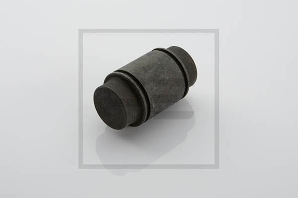 Ролик тормозной колодки ROR 25,5/32x36/57 OE 21205193
