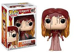 Фигурка Funko Pop Фанко Поп Кэрри Стивен Кинг Movies Carrie Stephen King Movies Movies C467