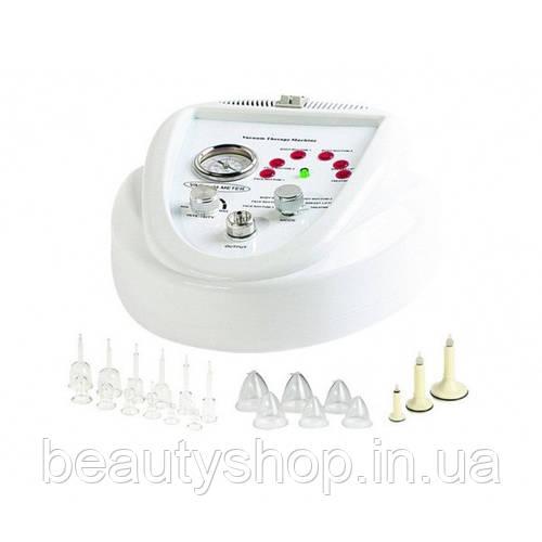 Аппарат для роликово вакуумного массажа цена комплекты женского нижнего белья для девушек