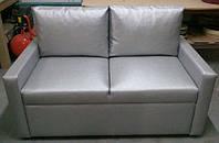 Диван для дома, мягкая мебель для дома, диван раскладной, мягкая мебель от производителя Украина, фото 1