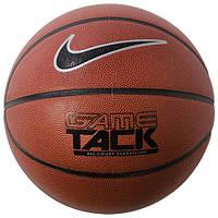 Мяч баскетбольный Nike Game TACK