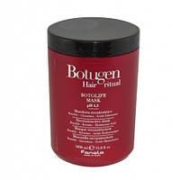 Маска для реконструкції волосся Botolife Botogen Fanola 1000 мл