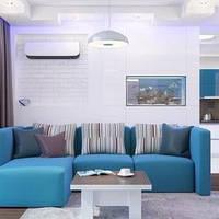 Электроотопление квартиры - отзывы в Украине
