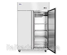 Холодильный шкаф Hendi Arktic 232 125