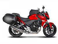 Крепеж кофра SHAD к Honda CB500F / CBR500R Top Box Fitting Kit, фото 1