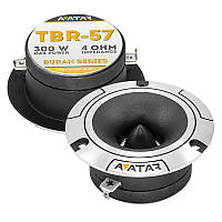 Автоакустика Alphard AVATAR TBR-57 твитер