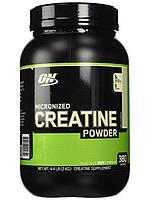 Креатин Optimum Nutrition Creatine Powder (2 кг)