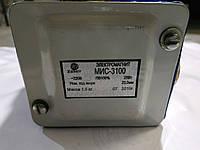 Электромагнит МИС-3100 ЕУ3