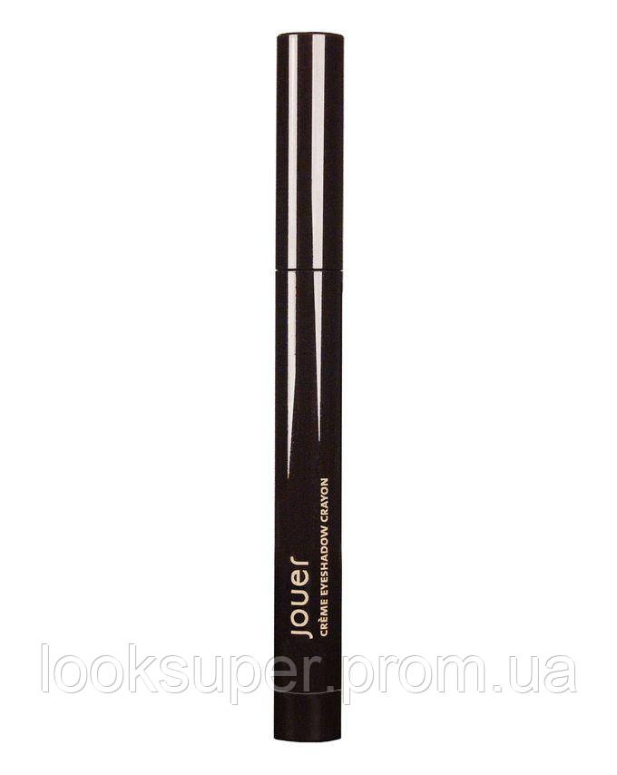 Тени карандаш Jouer Cosmetics Creme Eye Shadow Crayon( 2g )
