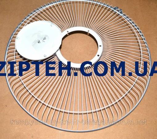 Защитный кожух лопастей для вентилятора D=410mm
