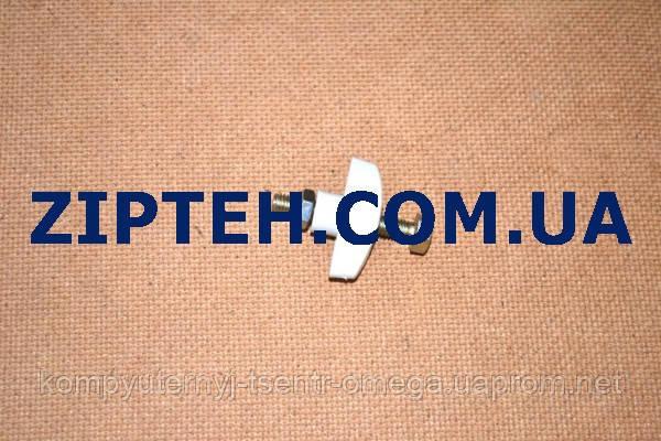 Фискатор наклона для вентилятора универсальный L=44mm,D=6mm*33mm