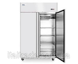 Шкаф морозильный Hendi Arktic 232 149
