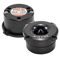 Автоакустика Alphard AVATAR TTU-41 твитер