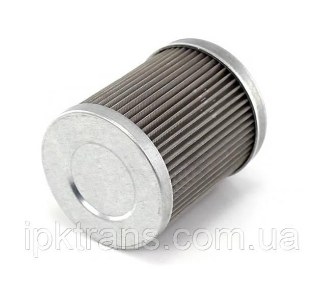 Фильтр гидравлики DOOSAN D15/18S5/20SC5