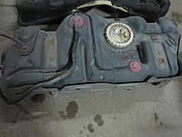 Топливный бак Toyota Sequoia (77100-0C110), фото 1