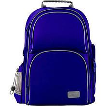 Рюкзак Kite K19-702М-3 Education Smart синий