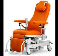 Донорское кресло AP1185