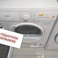 Бу Сушильная машина (сушка) Siemens. ГАРАНТІЯ/ДОСТАВКА/Німеччина