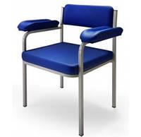 Кресло для забора крови AP4094