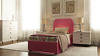 Односпальная кровать Ариель 200х90 см