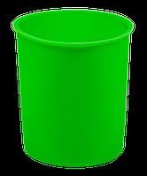 Многоразовый силиконовый стакан, 400 мл