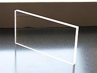 Экструдированный акрил d=5 мм, фото 1