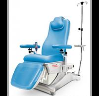 Кресло для забора крови AP4197