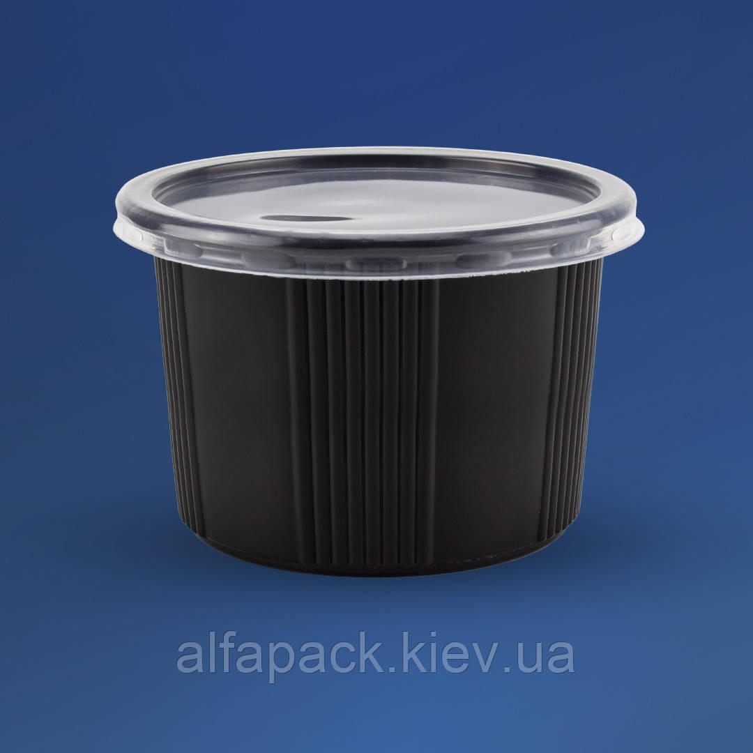 """Блистерная упаковка ПП-115-500 """"Альфа Пак"""""""