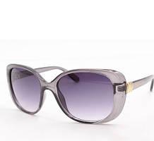 Солнцезащитные очки Atmosfera 5155 c4