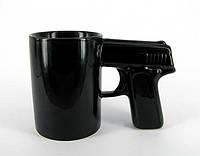 Чашка «Пистолет» (300 мл), фото 1