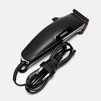 Профессиональная Машинка для стрижки волос GEMEI GM 806 ( 88288 ), фото 1