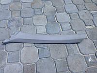 Накладка передней левой стойки верхняя mercedes w210 95-02 A2106903340
