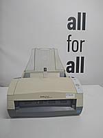 Сканер, фото 1