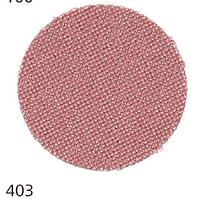 Тканина Zweigart (Murano Lugana) Мурано Лугана 32 ct - темно-рожевий