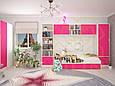 Детская мебель Джуниор (Лион), фото 5