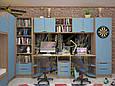 Детская мебель Джуниор (Лион), фото 2