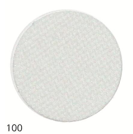 Тканина Zweigart (Aida) Аіда 18 ct - біла