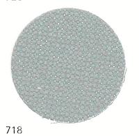 Zweigart (Aida) Аіда 18ct - блакитна
