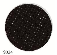 Zweigart (Aida) Аіда 18ct - коричнева