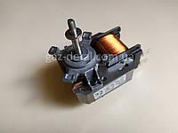 Двигатель вентилятора Zanussi, AEG, Electrolux A20 R 001 07 3890813045