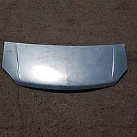 Капот Газель Next (Некст) (A21R23-8402012) (пр-во ГАЗ)