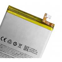 Аккумулятор BT15 (Li-ion 3.8V 3000mAh) для мобильного телефона Meizu M3s / M3s Mini